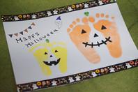 9月、10月の教室予定を更新致しました。の画像