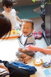 Sさま&Hくん(12カ月)の画像